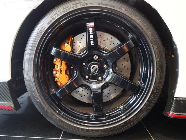 「日産」「GT-R」「クーペ」「東京都」の中古車16