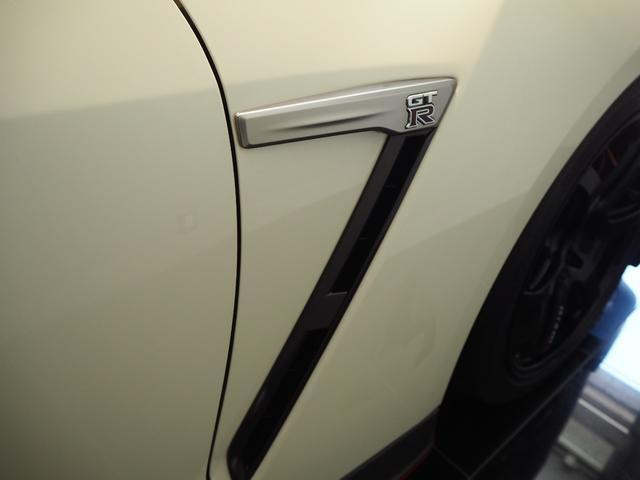 「日産」「GT-R」「クーペ」「東京都」の中古車20