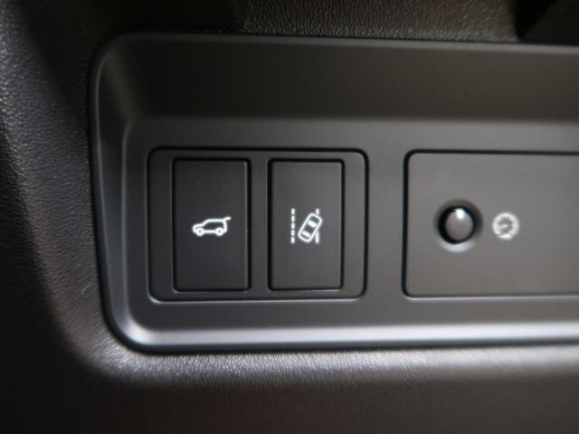 SE 180PS 認定 禁煙車 19インチAW ACC(8枚目)