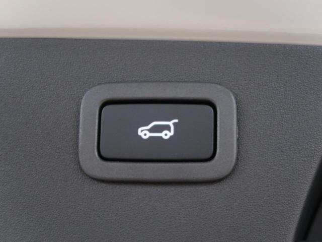 SE 180PS 認定 禁煙車 19インチAW ACC(9枚目)