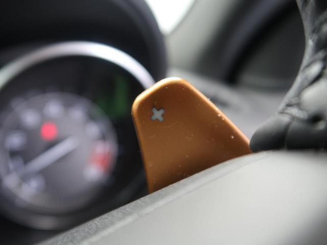 Sクーペ 認定中古車 メーカー保証2年付 納前整備付(5枚目)