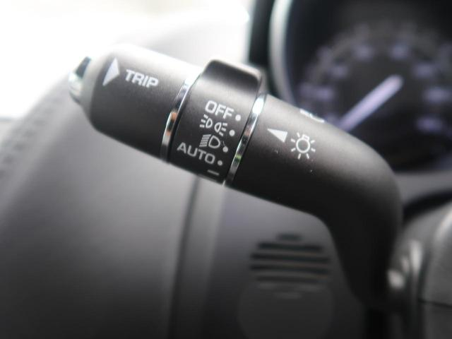 Sクーペ 認定中古車 メーカー保証2年付 納前整備付(20枚目)