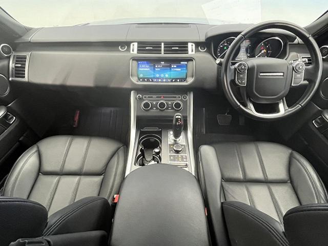 マスターピース 認定 1オーナー 黒革 ACC 60台限定車(3枚目)