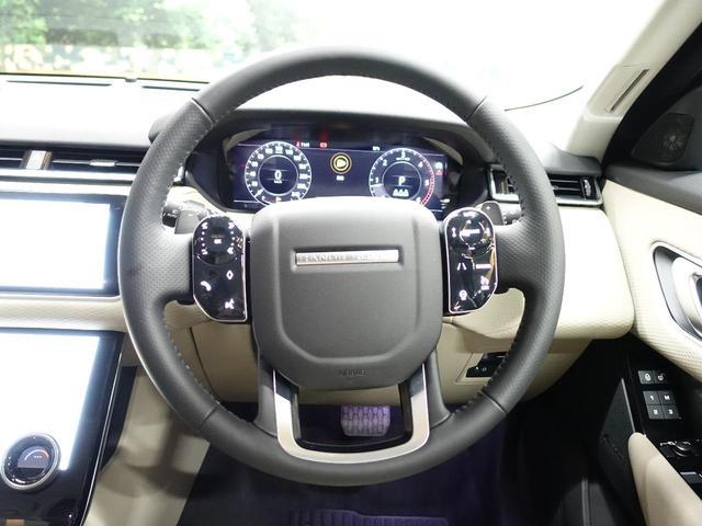 「ランドローバー」「レンジローバーヴェラール」「SUV・クロカン」「神奈川県」の中古車8