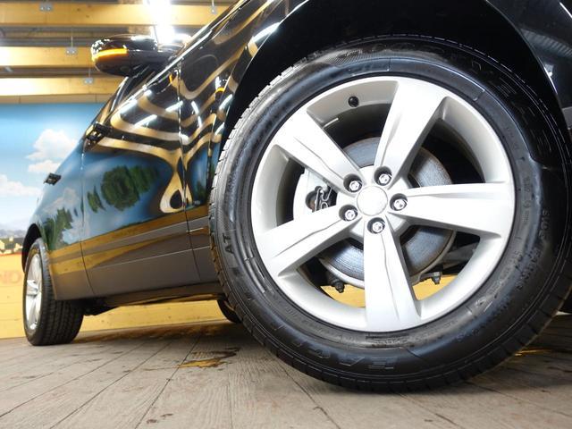 「ランドローバー」「レンジローバーヴェラール」「SUV・クロカン」「神奈川県」の中古車24