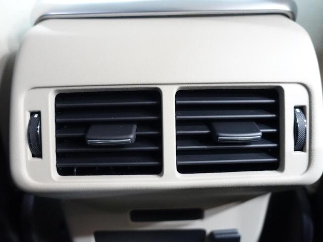 「ランドローバー」「レンジローバーヴェラール」「SUV・クロカン」「神奈川県」の中古車32