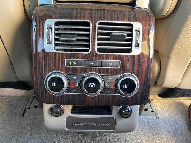 ヴォーグ ACC 電動サイドステップ パノラミックルーフ(34枚目)