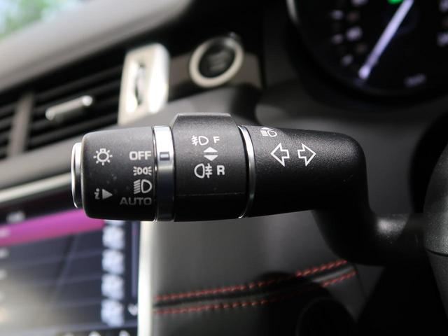 エンバーリミテッドエディション 認定中古車 全国5台限定 ガラスルーフ コントラストルーフ アダプティブクルーズコントロール ハンズフリーパワーテールゲート シートヒーター/クーラー シートメモリー MERIDIAN(50枚目)