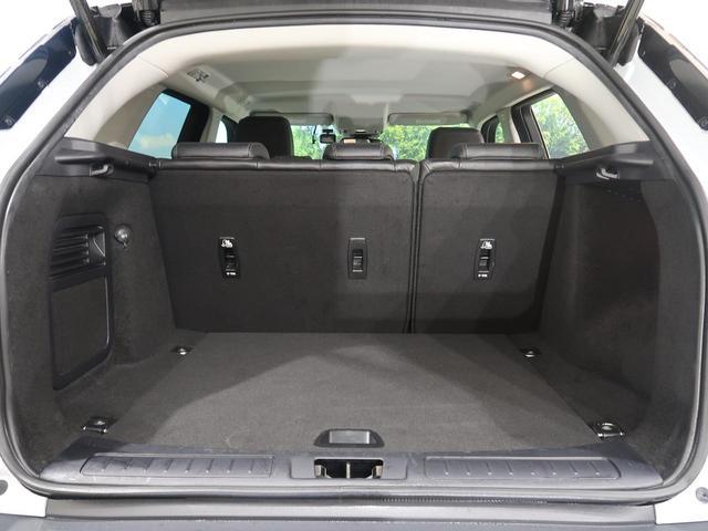 SEプラス 認定中古車 MERIDIANサウンドシステム パワーシート シートヒーター パワーテールゲート フルセグTV サラウンドカメラ クルーズコントロール(15枚目)
