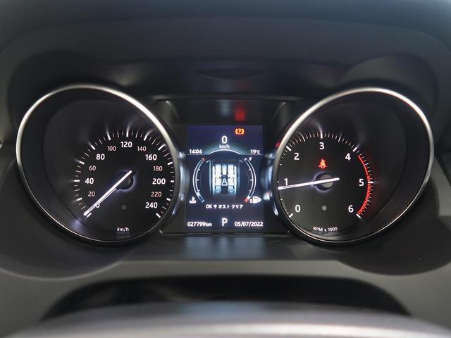 SEプラス 認定中古車 MERIDIANサウンドシステム パワーシート シートヒーター パワーテールゲート フルセグTV サラウンドカメラ クルーズコントロール(34枚目)