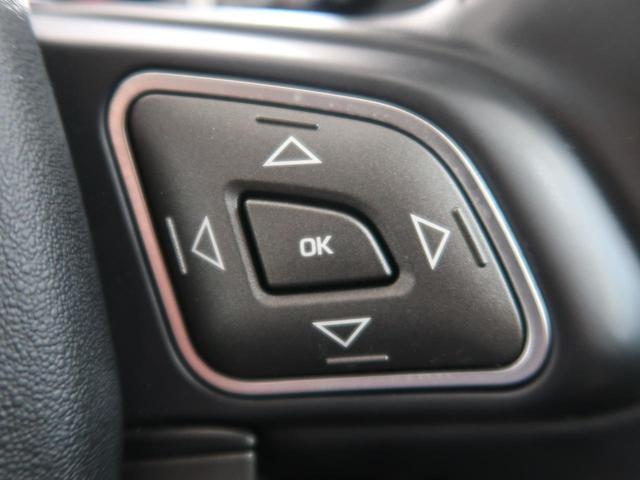 SEプラス 認定中古車 MERIDIANサウンドシステム パワーシート シートヒーター パワーテールゲート フルセグTV サラウンドカメラ クルーズコントロール(36枚目)