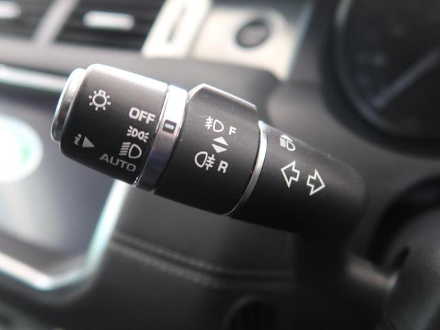 SEプラス 認定中古車 MERIDIANサウンドシステム パワーシート シートヒーター パワーテールゲート フルセグTV サラウンドカメラ クルーズコントロール(39枚目)
