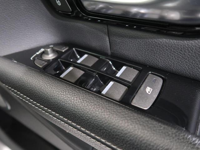 SEプラス 認定中古車 MERIDIANサウンドシステム パワーシート シートヒーター パワーテールゲート フルセグTV サラウンドカメラ クルーズコントロール(42枚目)