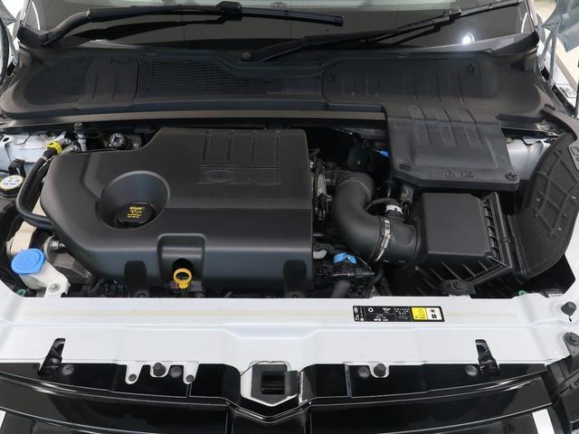 SEプラス 認定中古車 MERIDIANサウンドシステム パワーシート シートヒーター パワーテールゲート フルセグTV サラウンドカメラ クルーズコントロール(45枚目)