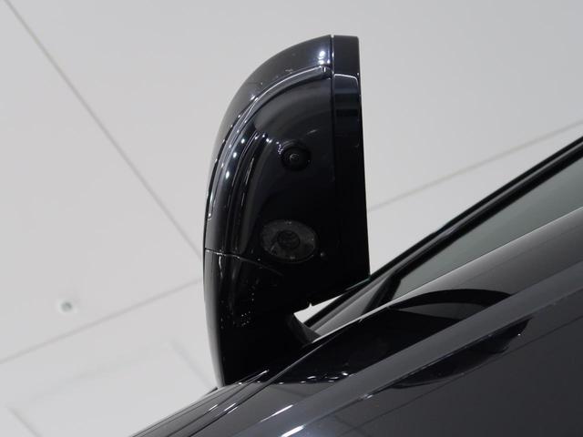 R-ダイナミック S 認定中古車 パークアシスト クルーズステアリングアシスト ブラックエクステリアパック TFTメーター 全席シートヒーター パワーテールゲート ACC レーンキープアシスト 純正20インチAW(27枚目)