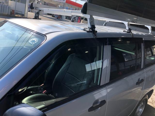 「トヨタ」「プロボックス」「ステーションワゴン」「埼玉県」の中古車18