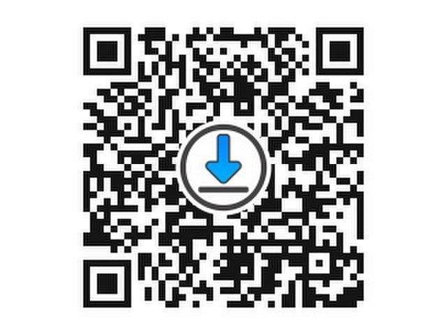 タイプS スポーツプレステージLTDIID記録簿H19-31(13枚目)