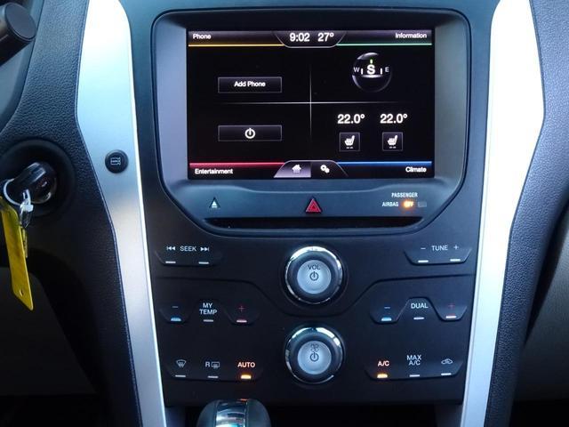 「フォード」「フォード エクスプローラー」「SUV・クロカン」「東京都」の中古車25
