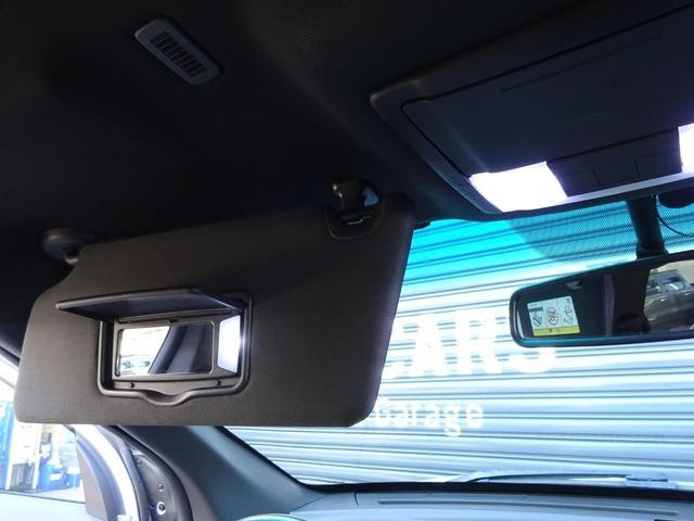 「フォード」「フォード エクスプローラー」「SUV・クロカン」「東京都」の中古車28