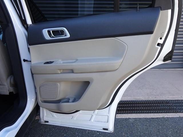 「フォード」「フォード エクスプローラー」「SUV・クロカン」「東京都」の中古車41