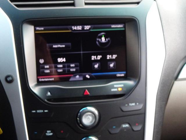 「フォード」「フォード エクスプローラー」「SUV・クロカン」「東京都」の中古車31
