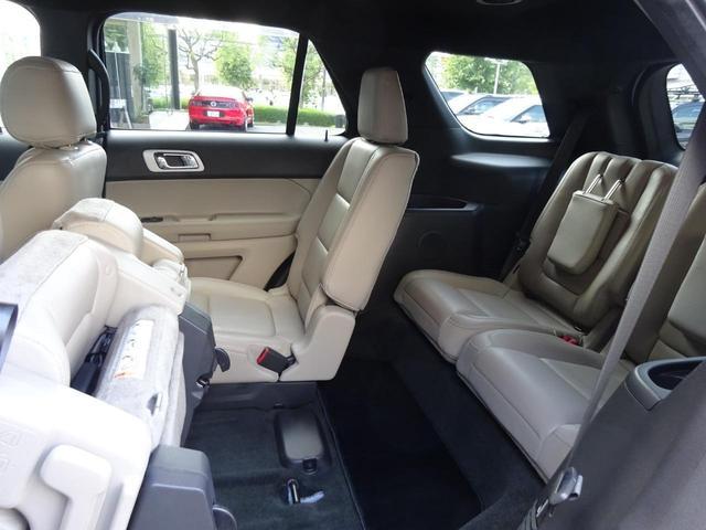 「フォード」「フォード エクスプローラー」「SUV・クロカン」「東京都」の中古車39