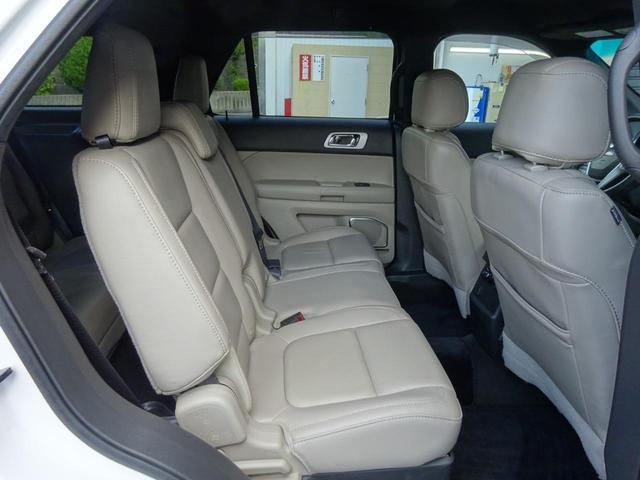 「フォード」「フォード エクスプローラー」「SUV・クロカン」「東京都」の中古車42