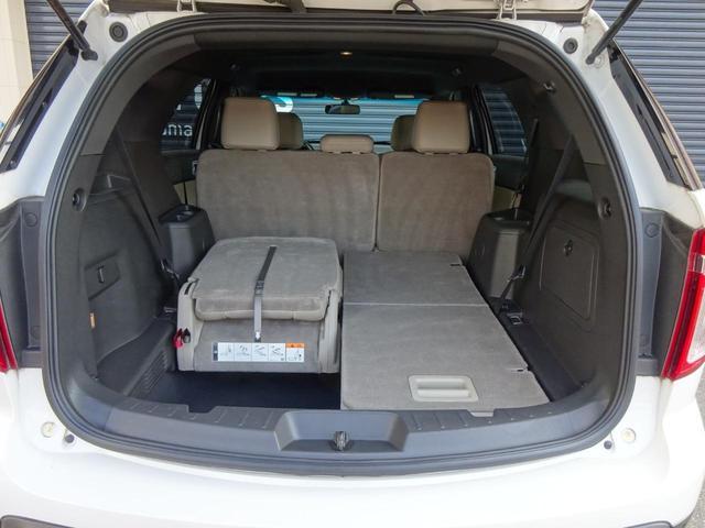 「フォード」「フォード エクスプローラー」「SUV・クロカン」「東京都」の中古車44