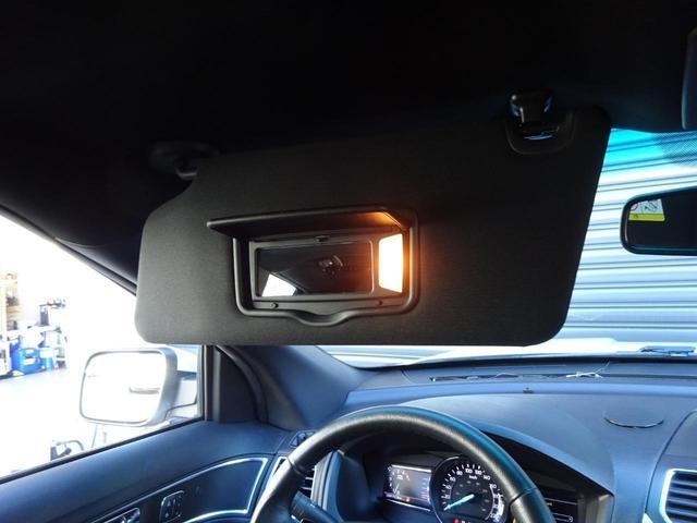 リミテッド リフトアップ マッドタイヤ 4WD 3.5L(10枚目)