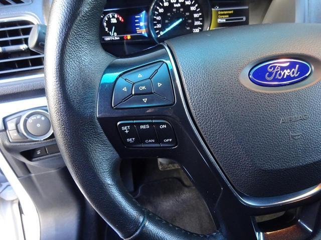 リミテッド リフトアップ マッドタイヤ 4WD 3.5L(16枚目)