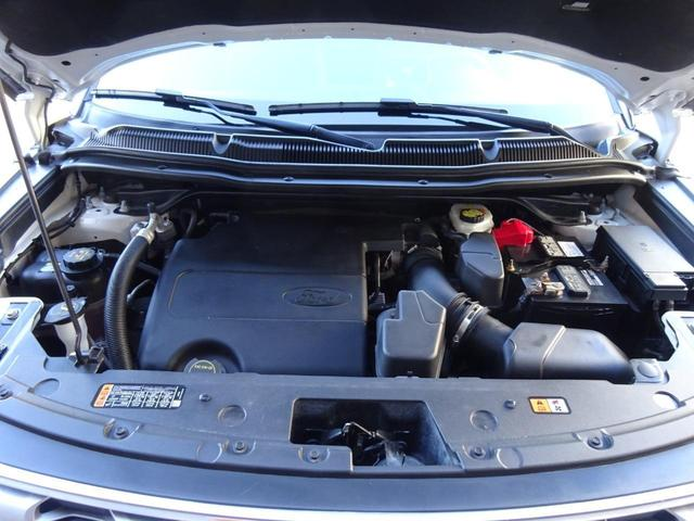 リミテッド リフトアップ マッドタイヤ 4WD 3.5L(21枚目)
