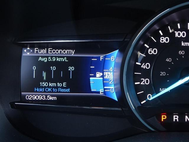リミテッド リフトアップ マッドタイヤ 4WD 3.5L(31枚目)