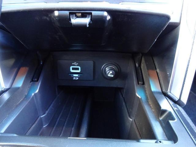 リミテッド リフトアップ マッドタイヤ 4WD 3.5L(35枚目)