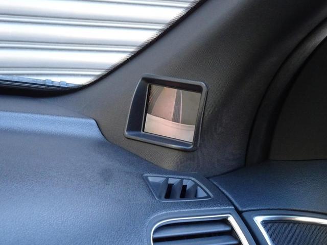 リミテッド リフトアップ マッドタイヤ 4WD 3.5L(38枚目)