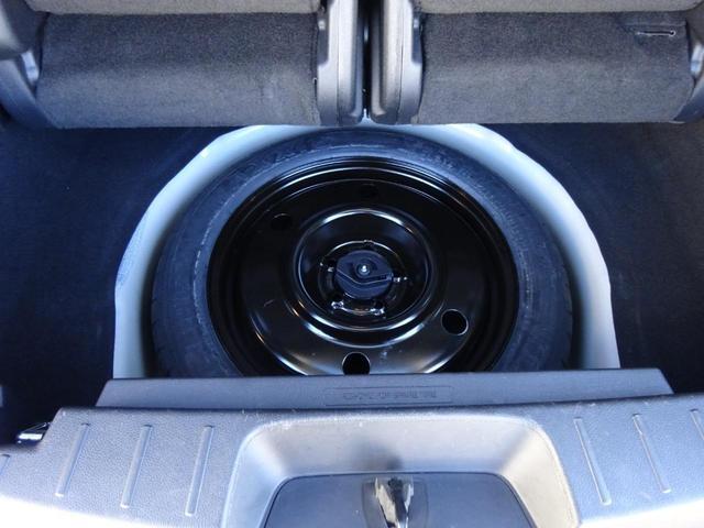 リミテッド リフトアップ マッドタイヤ 4WD 3.5L(47枚目)