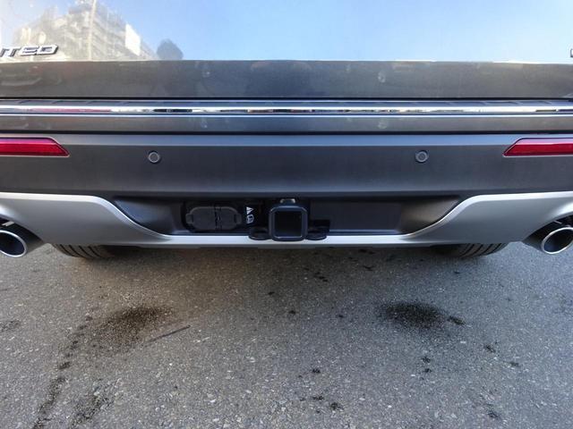 「フォード」「フォード エクスプローラー」「SUV・クロカン」「東京都」の中古車14
