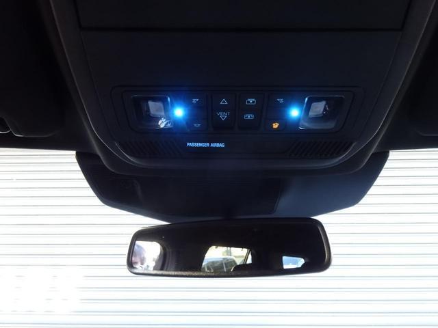 「フォード」「フォード エクスプローラー」「SUV・クロカン」「東京都」の中古車24