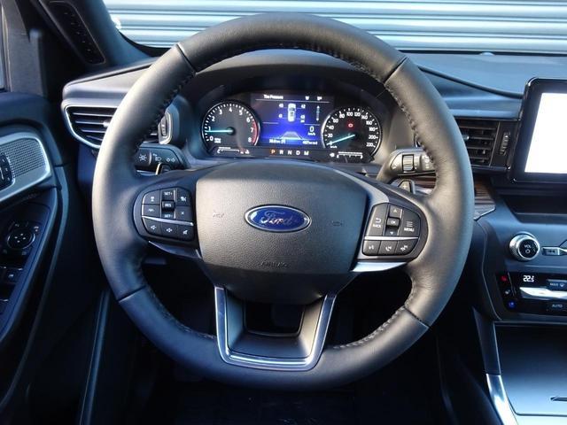 「フォード」「フォード エクスプローラー」「SUV・クロカン」「東京都」の中古車29