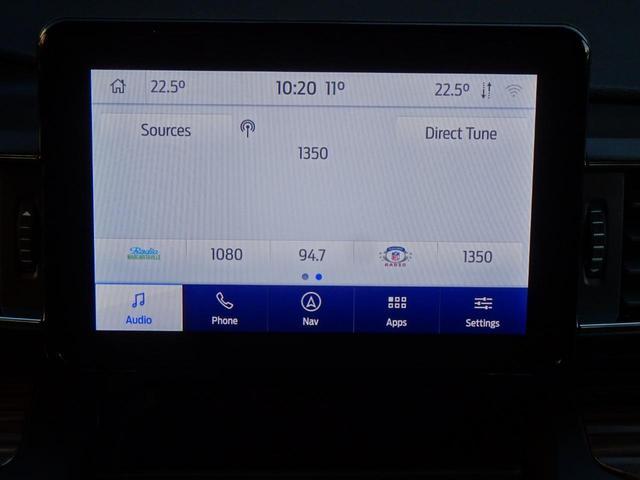 「フォード」「フォード エクスプローラー」「SUV・クロカン」「東京都」の中古車35