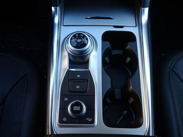 「フォード」「フォード エクスプローラー」「SUV・クロカン」「東京都」の中古車37