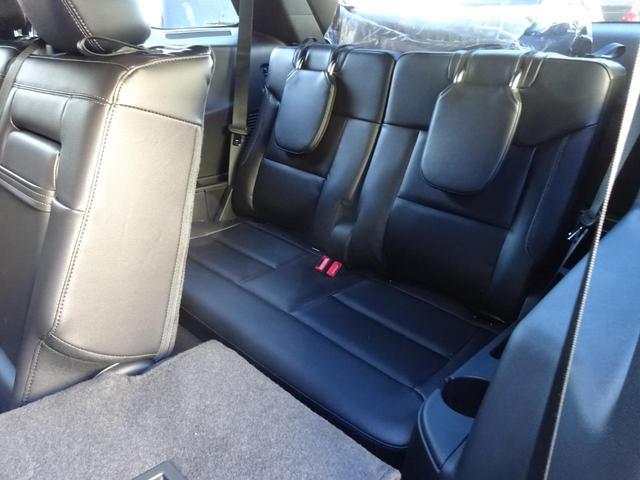「フォード」「フォード エクスプローラー」「SUV・クロカン」「東京都」の中古車49