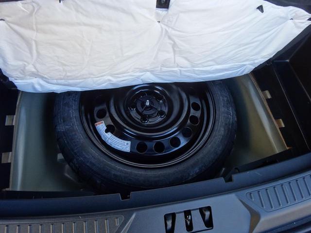 「フォード」「フォード エクスプローラー」「SUV・クロカン」「東京都」の中古車51