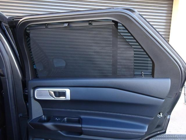 「フォード」「フォード エクスプローラー」「SUV・クロカン」「東京都」の中古車54