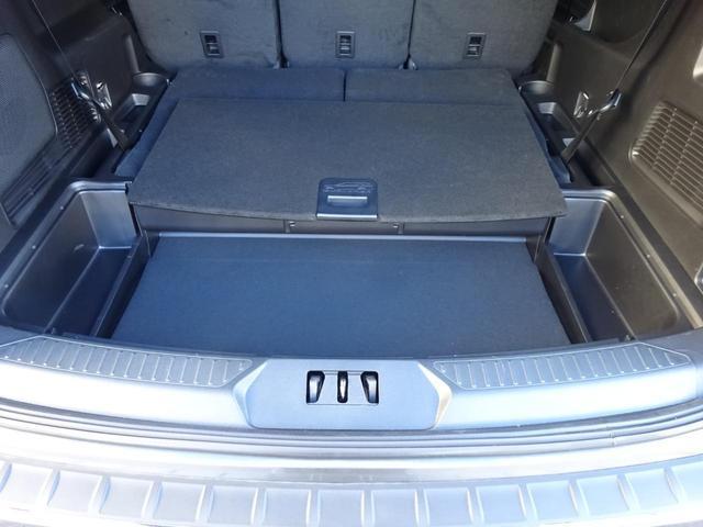 「フォード」「フォード エクスプローラー」「SUV・クロカン」「東京都」の中古車58