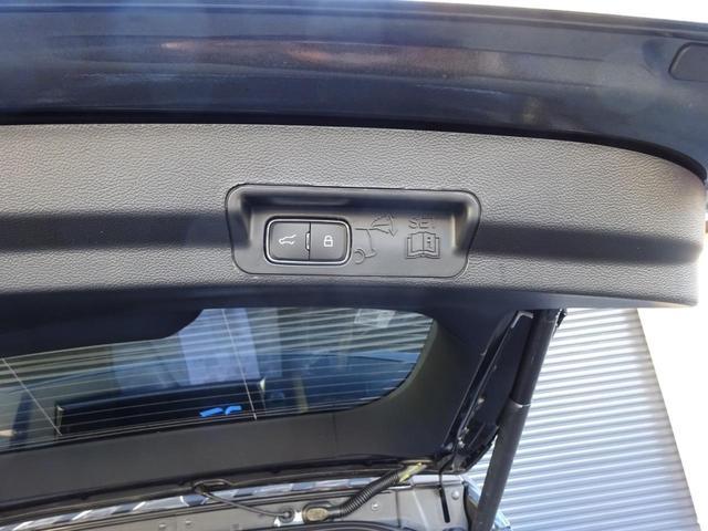 「フォード」「フォード エクスプローラー」「SUV・クロカン」「東京都」の中古車60