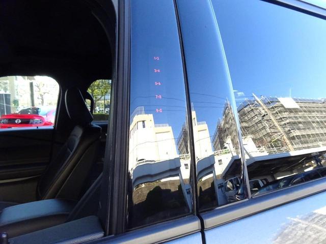 「フォード」「フォード エクスプローラー」「SUV・クロカン」「東京都」の中古車62