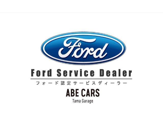 「フォード」「エクスプローラー」「SUV・クロカン」「東京都」の中古車2