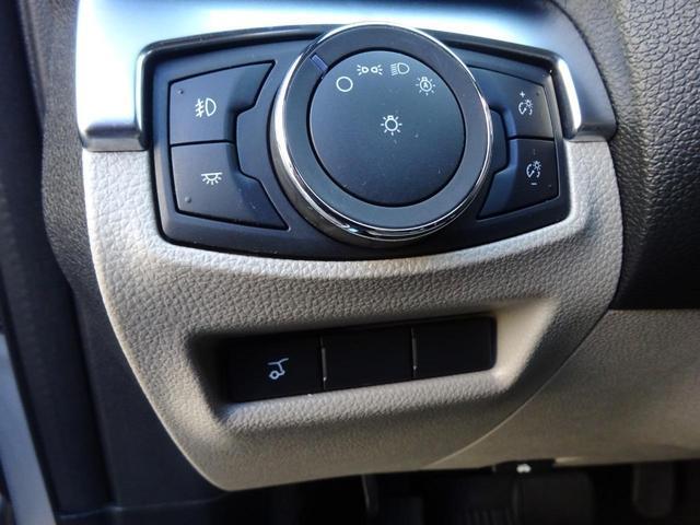 「フォード」「エクスプローラー」「SUV・クロカン」「東京都」の中古車22