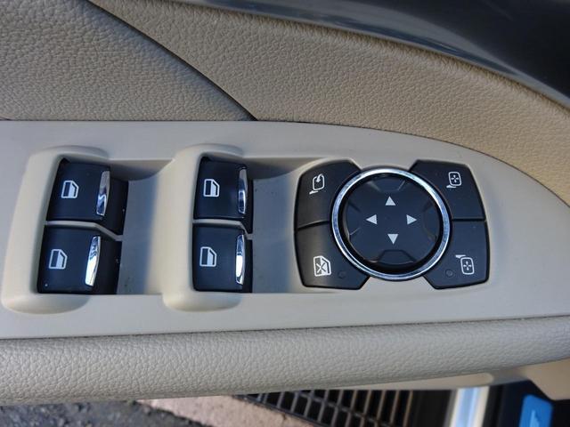 「フォード」「エクスプローラー」「SUV・クロカン」「東京都」の中古車23