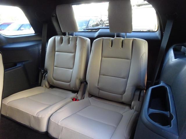 「フォード」「エクスプローラー」「SUV・クロカン」「東京都」の中古車34